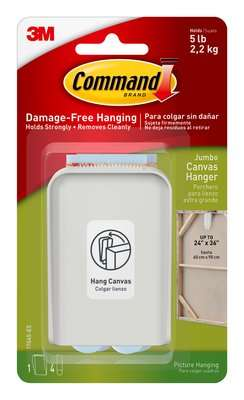 17045-es-commandtm-jumbo-canvas-hanger-min