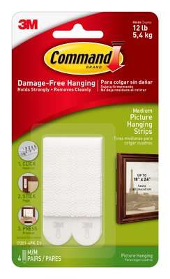 17201-4pk-es-commandtm-medium-picture-hanging-strips-min