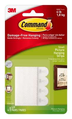 17202es-commandtm-small-picture-hanging-strips-1-min