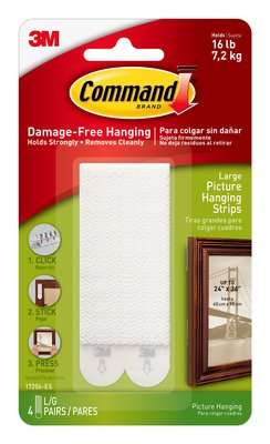 17206-es-commandtm-large-picture-hanging-strips-min